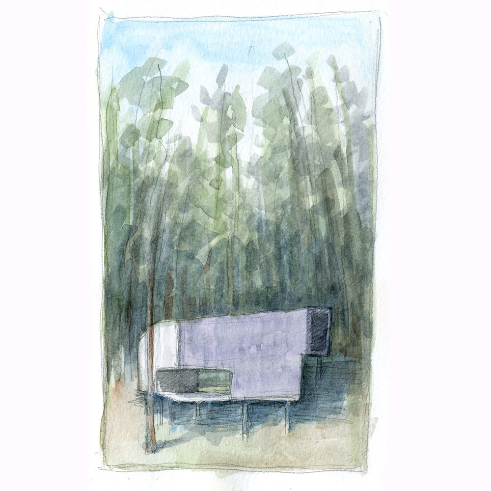 Keith Burt-proposal-watercolour_sq.jpg