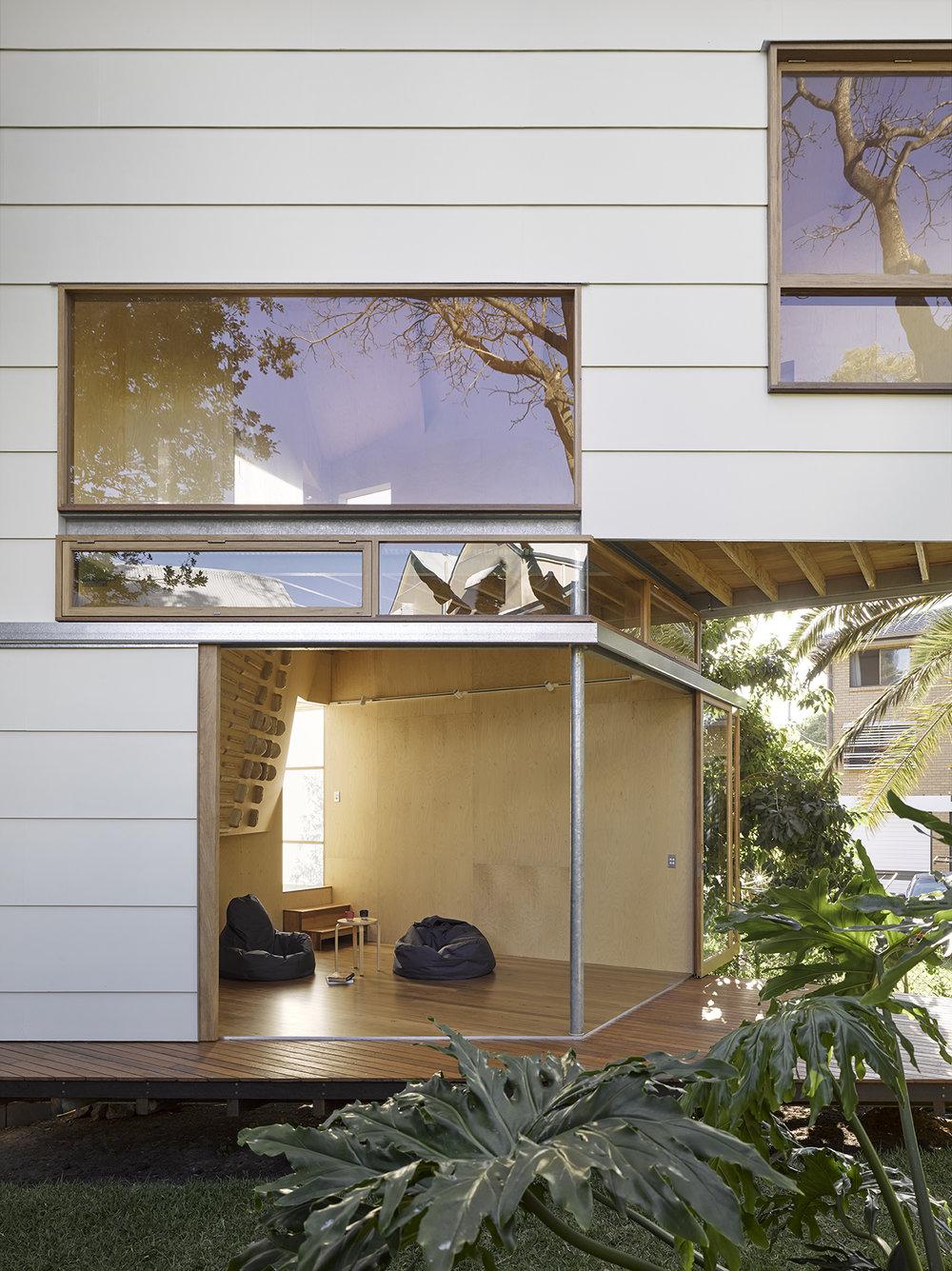 -®CFJ_Taringa Treehouse-07.jpg