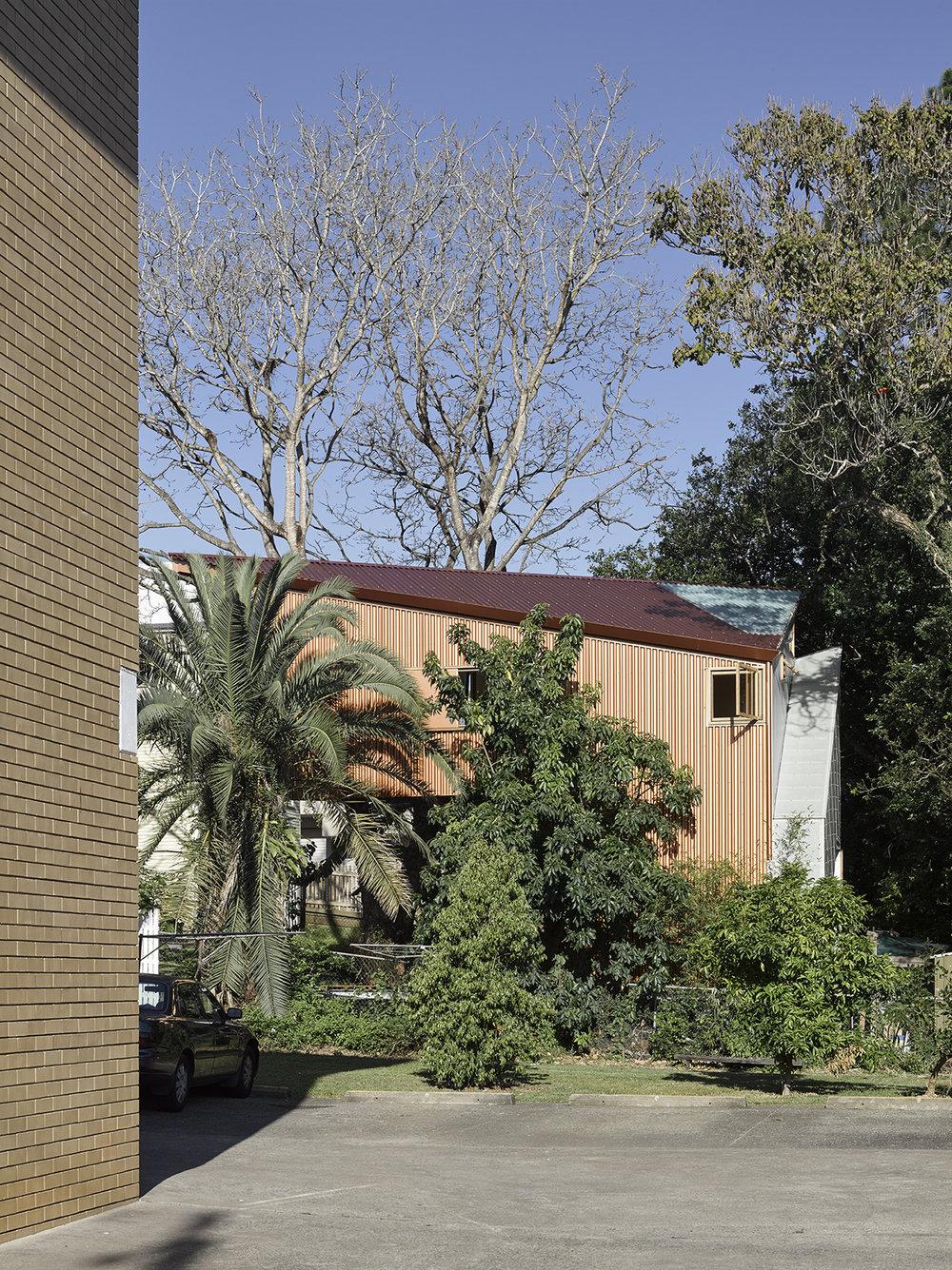 -®CFJ_Taringa Treehouse-05.jpg