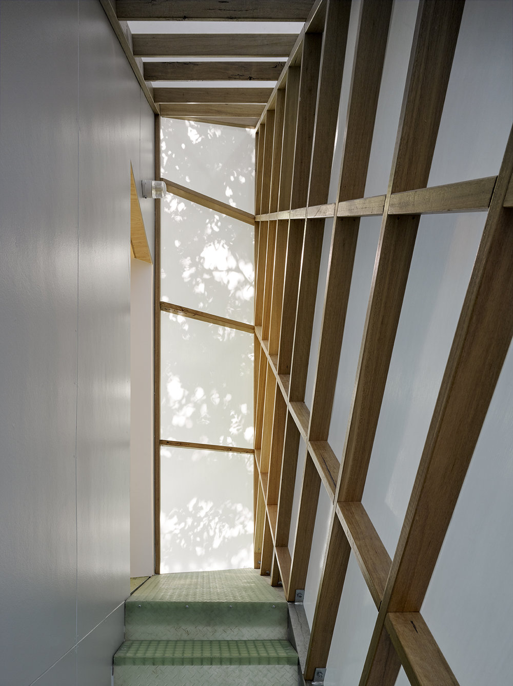 -®CFJ_Taringa Treehouse-12.jpg