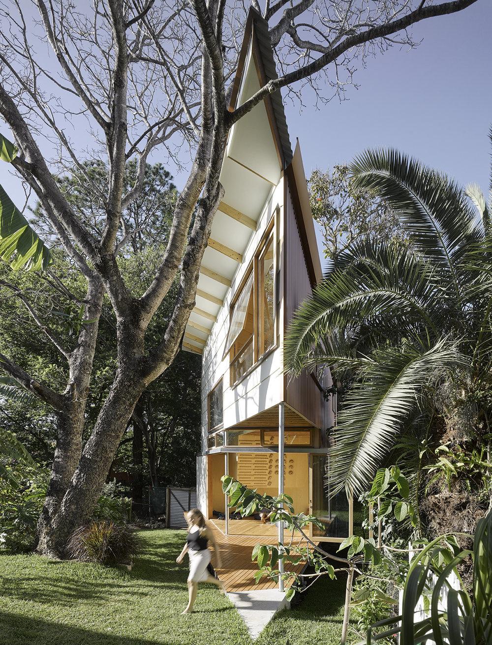-®CFJ_Taringa Treehouse-10.jpg