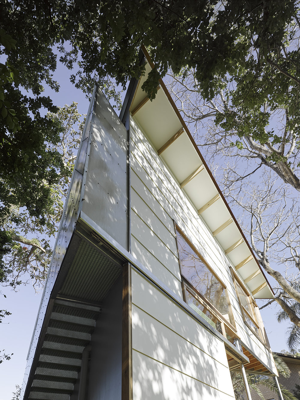 -®CFJ_Taringa Treehouse-13.jpg