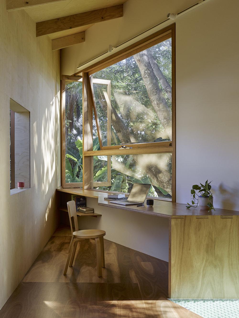 -®CFJ_Taringa Treehouse-21.jpg