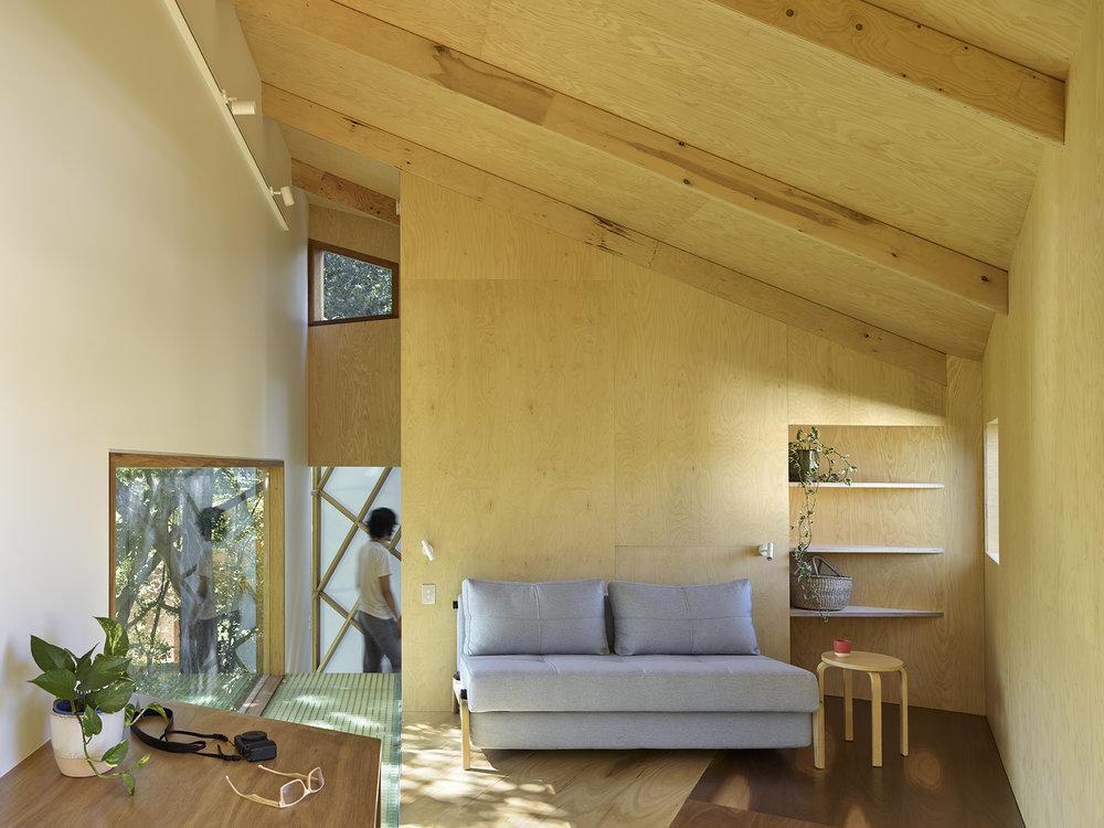 -®CFJ_Taringa Treehouse-23.jpg