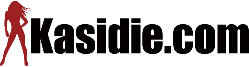 Join Kasidie, get a free 1 month trial and meet local swingers!