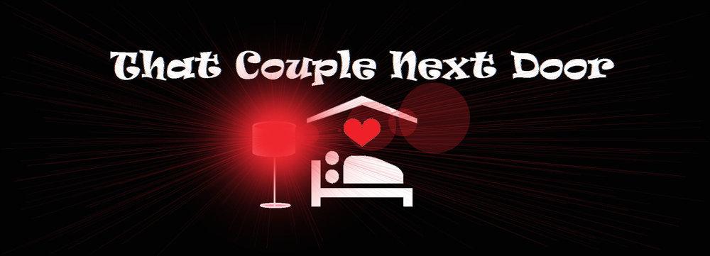 That Couple Next Door - logo 9.jpg
