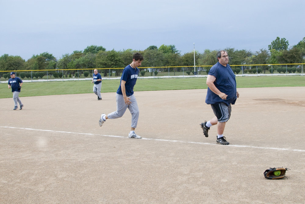Boys Baseball.jpg