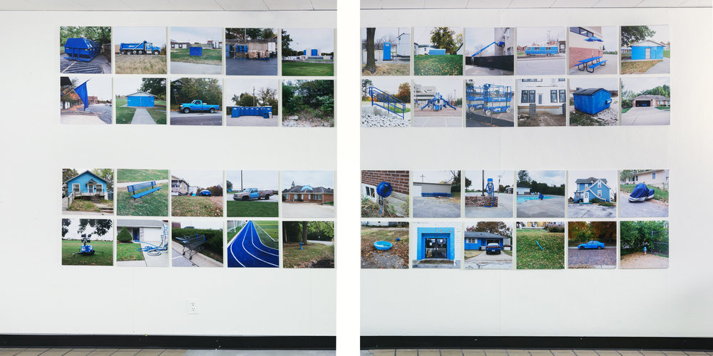 Blue Wall installation copy.jpg