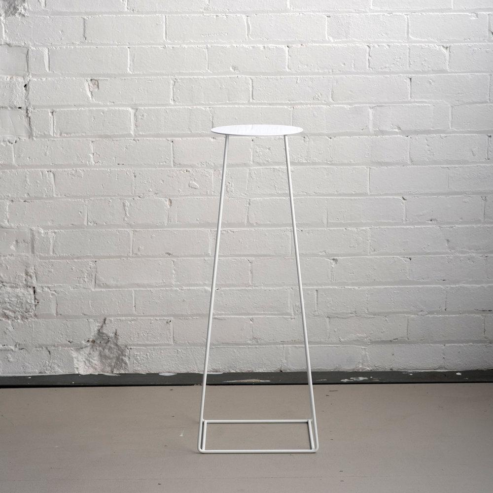 Basic_Plate_White.jpg