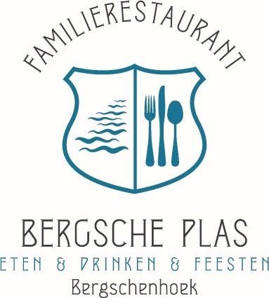 Bergsche Plas - Familierestaurant Bergsche Plas is gelegen op een van de mooiste natuurrijke locaties in de regio en een begrip aan het worden in de omgeving van Rotterdam. 7 dagen per week geopend voor uw bruiloft, lunch, vergadering, diner of gewoon een hapje of een drankje.In de omgeving kun je heerlijk, wandelen, fietsen, sporten, vissen of varen.Familierestaurant is trots om partner te zijn van een prachtig passend familie evenement als XRACE, met internationale allure en doet er alles aan om de organisatie zoveel mogelijk te ondersteunen om er een onvergetelijke dag van te maken voor alle deelnemers.