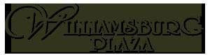 williamsburg-plaza-logo.png