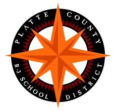 Platte County R3