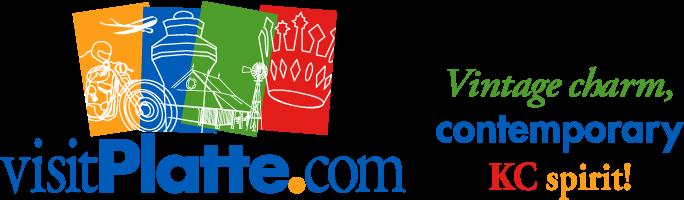 VisitPlatte.com-horiz.png