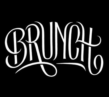 We are open today starting with BRUNCH at 12:00pm and straight through to dinner! ☀️🎉😋😋😋 - #brunch #sunday