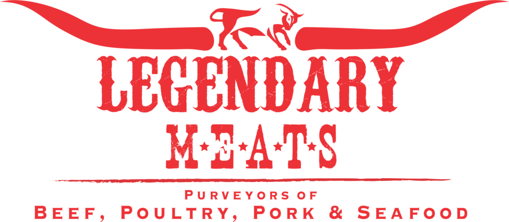 logo legendary meats.png
