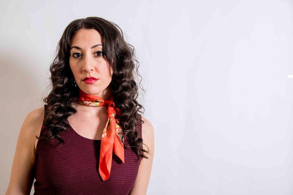 Joanna Barbera 3-25-17 (384)_lowres_preview.jpeg