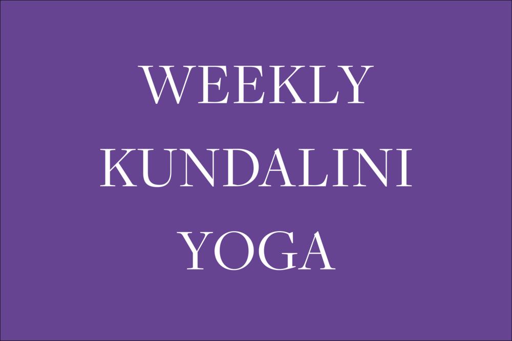 Weekly Kundalini Yoga.png