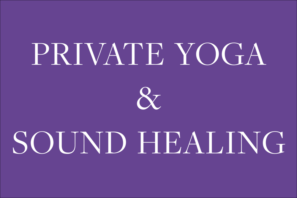 Private Yoga & Sound Healing.png