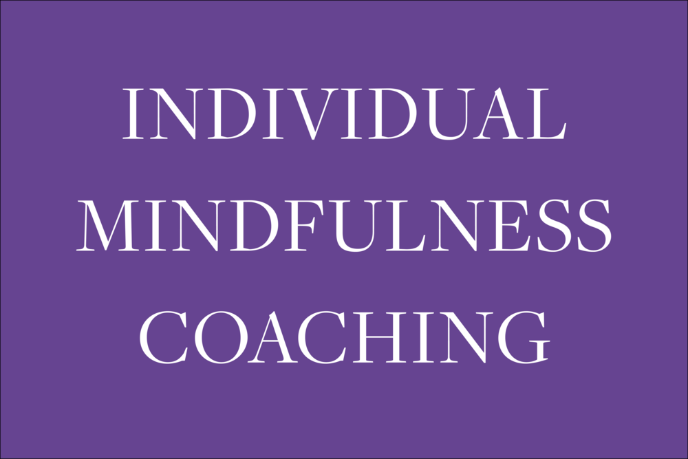 Individual Mindfulness Coaching.png