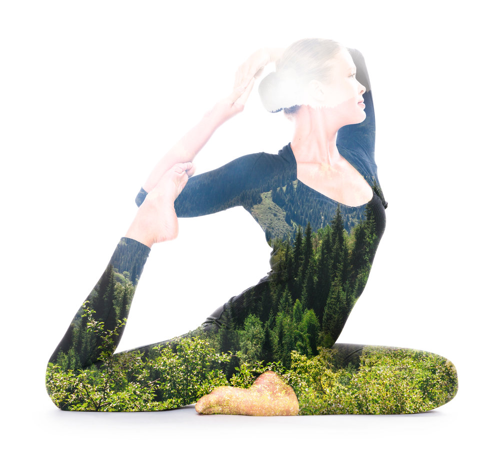 Yoga,_double_exposure_by_Victor_Tondee.jpg