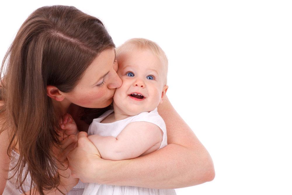 mother-kissing-baby-87129433012057t.jpg