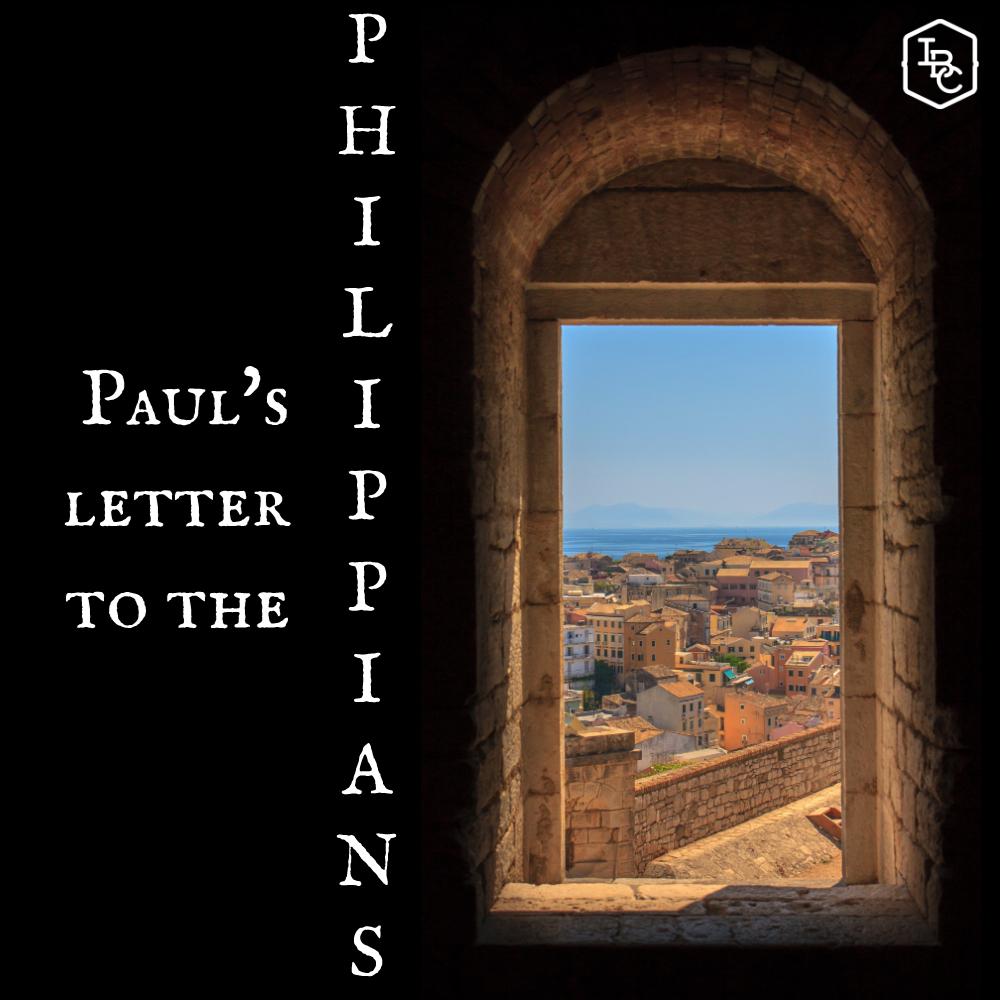 Philippianscover.jpeg