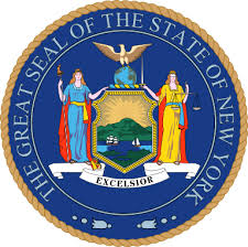 NYState seal.jpeg
