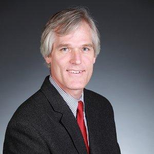 Peter Kelly-Detwiler