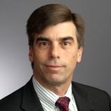 Mark Kalpin