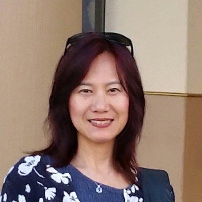 Liang Downey, IBM