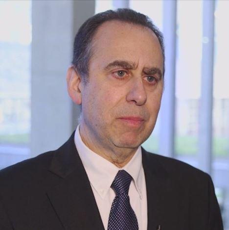 Richard Cohen.JPG