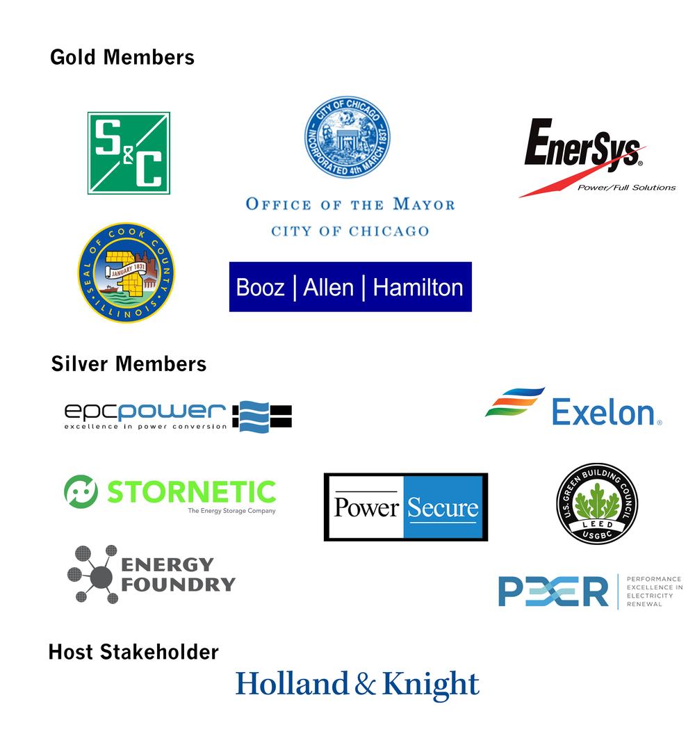 CAE Stakeholder Logos 9_16_17.png