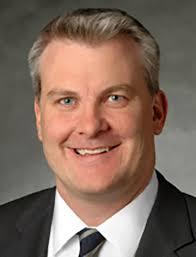 Dave Kolata, CUB