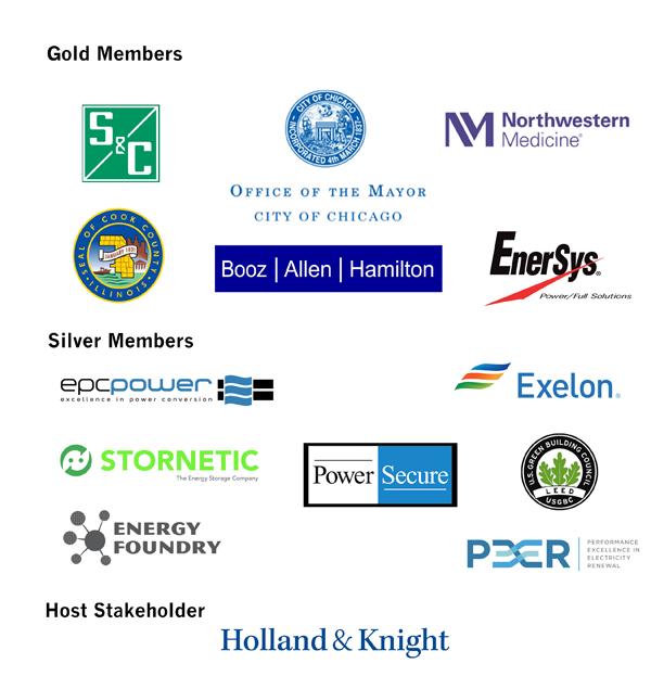 CAE Stakeholder Logos 9_26_17.png