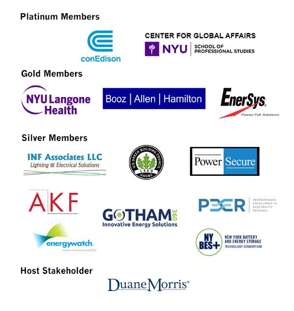 NYAE Stakeholder Logos 9_25_17_600.png