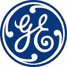 GE Power circle.jpeg