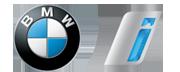 logo-BMWi.png