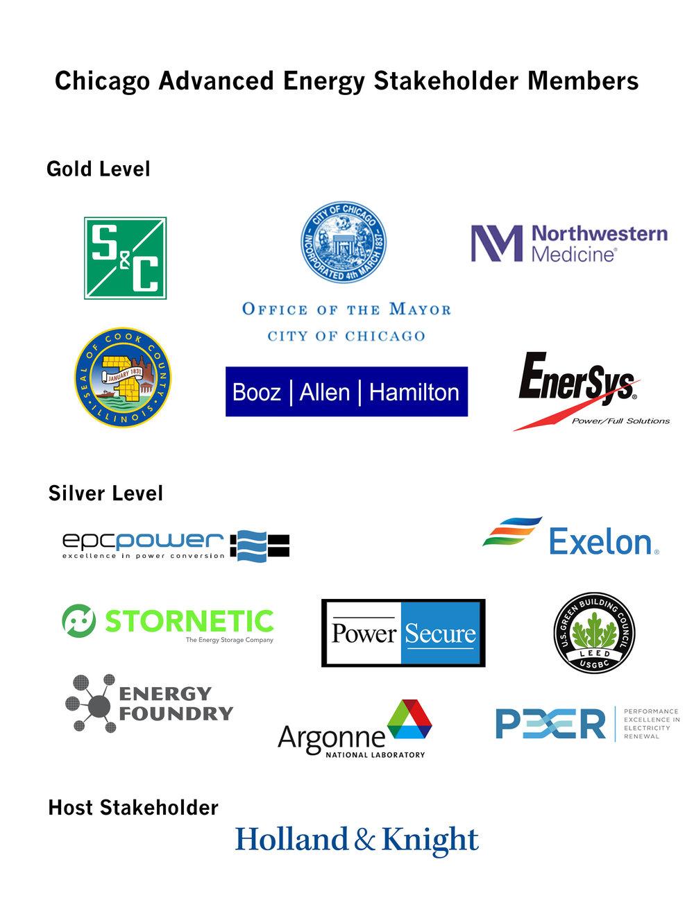 CAE Stakeholder Logos 10_2_17_full.jpg