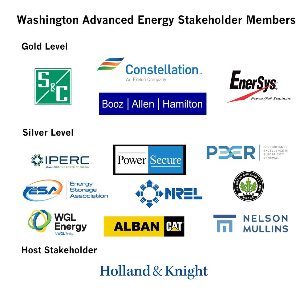 WAE Stakeholder Logos 1_3_18.png