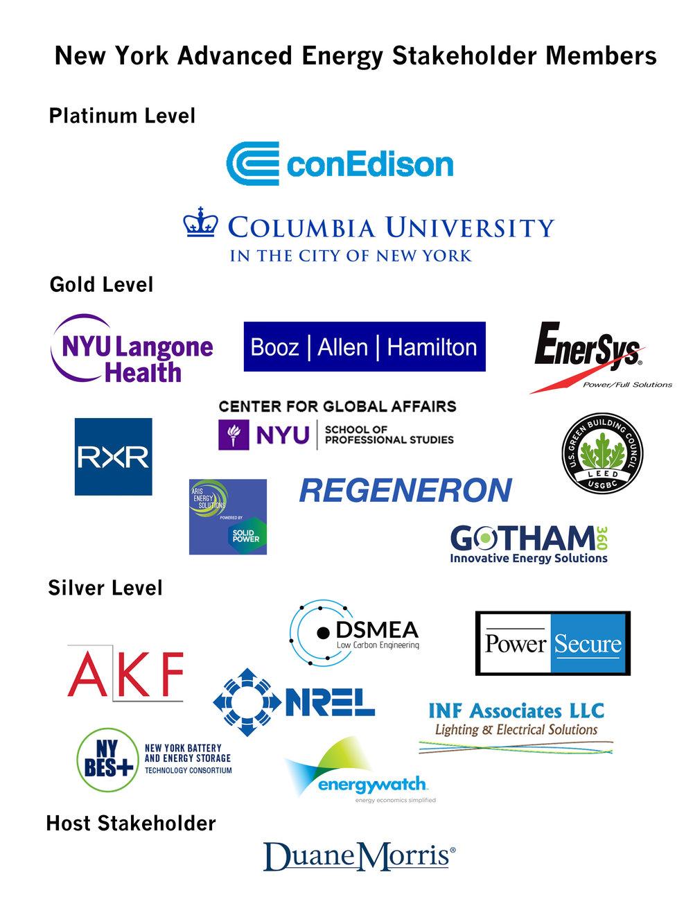 NYAE Stakeholder Logos 2_19_18_.jpg