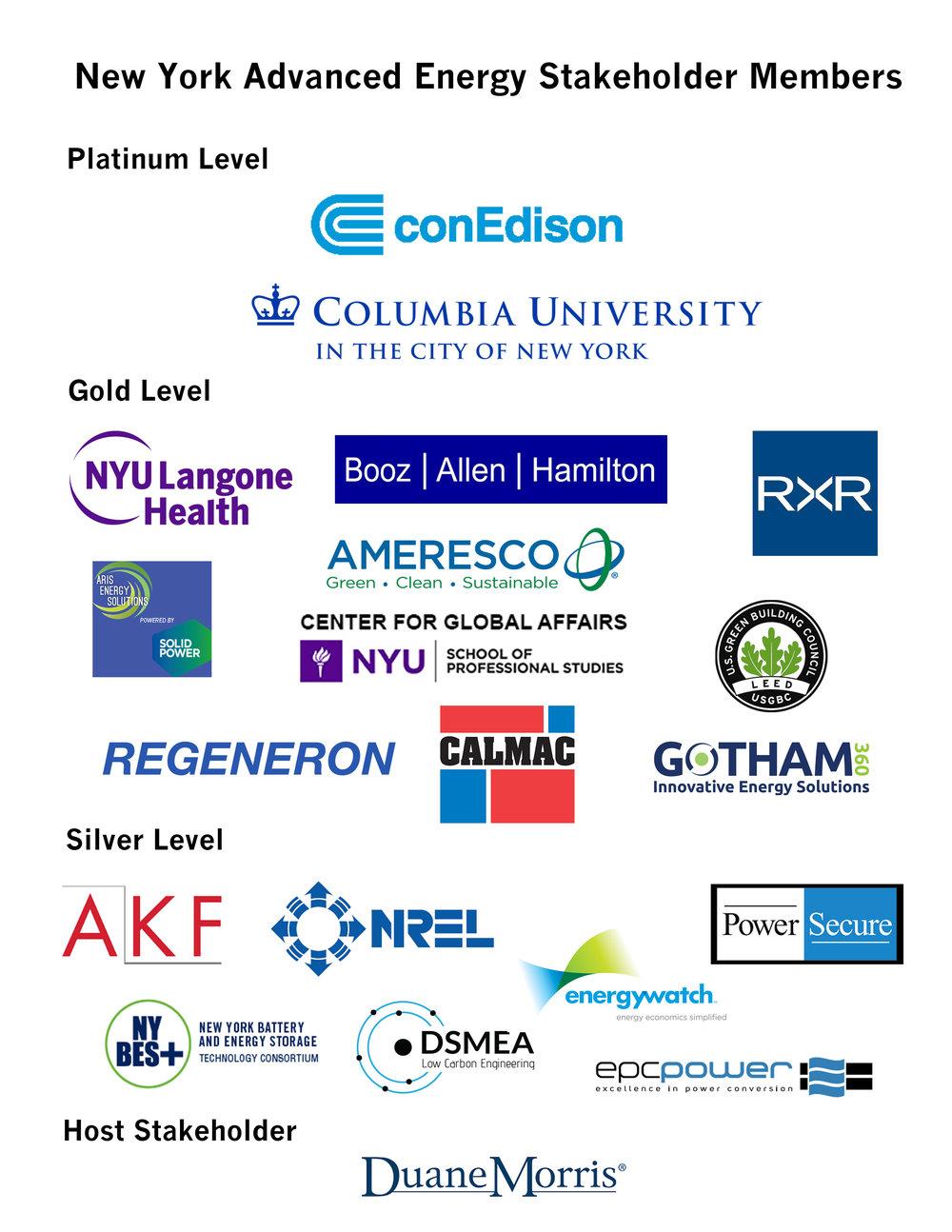 NYAE Stakeholder Logos 5_1_18.jpg