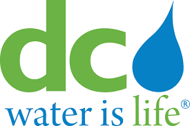 dc water.png