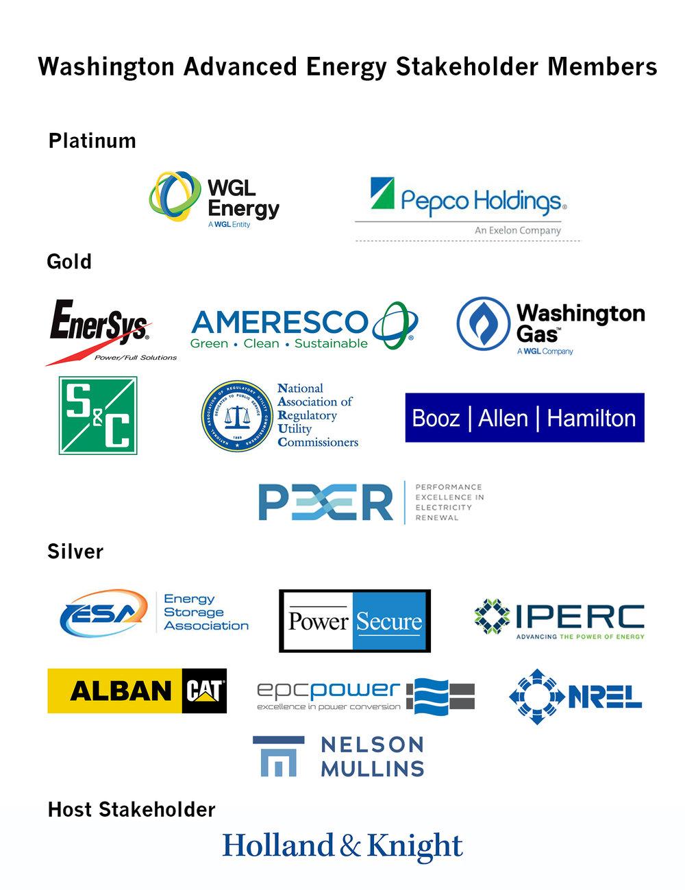 WAE Stakeholder Logos 08_20_18_800pix.jpg