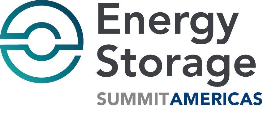 Energy Storage Summit.jpg