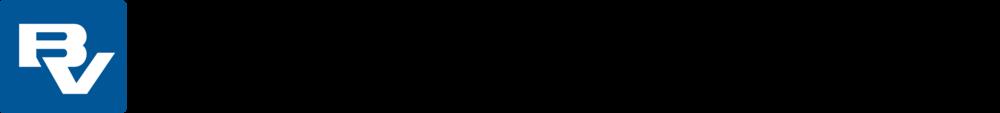 Black-Veatch-2.png