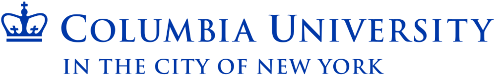 ColumbiaU_logo.png