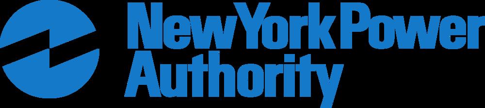 NYPA logo.png