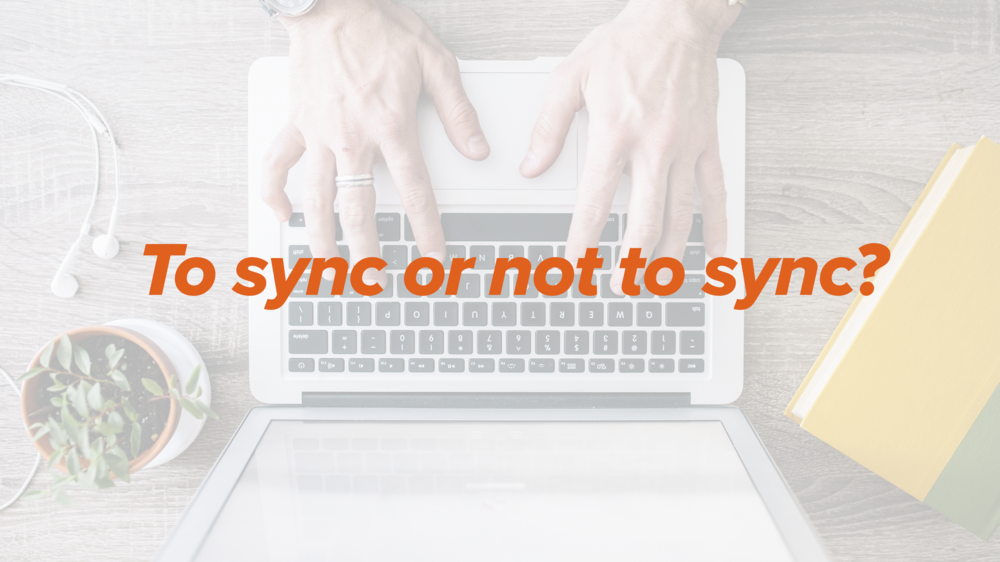 why-sync-files