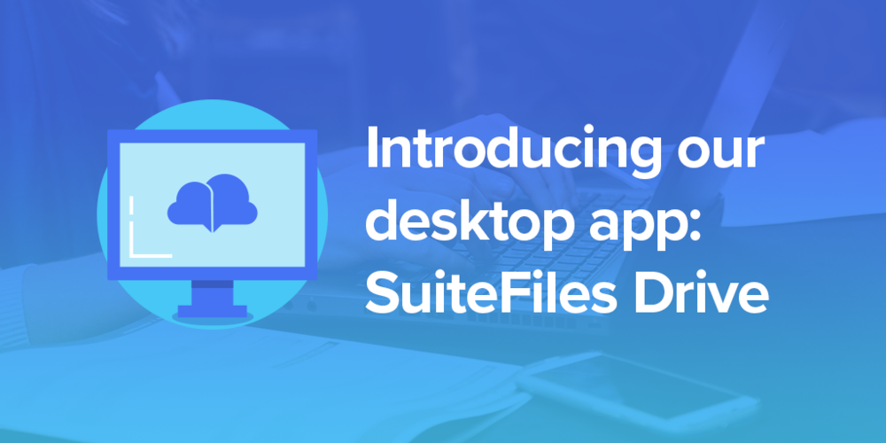 suitefiles-drive-header.png