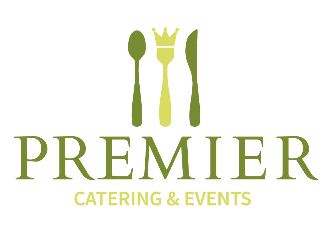 Premier Catering & Events, LLC | Quality Catering For Weddings, Celebrations, Special Events & Holidays